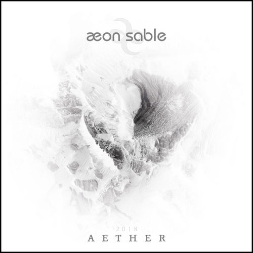AEON SABLE - Aether